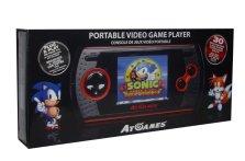 Master System - Game Gear - Arcade-Gamer-Portable (2)