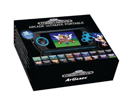 Sega_MegaDrive_Portable (2)
