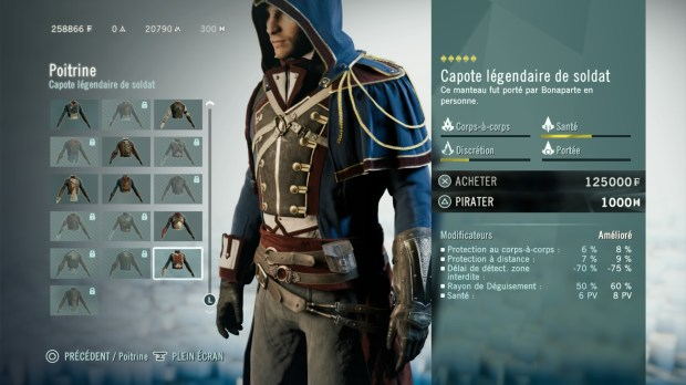 Assassin's Creed® Unity_20141118181112