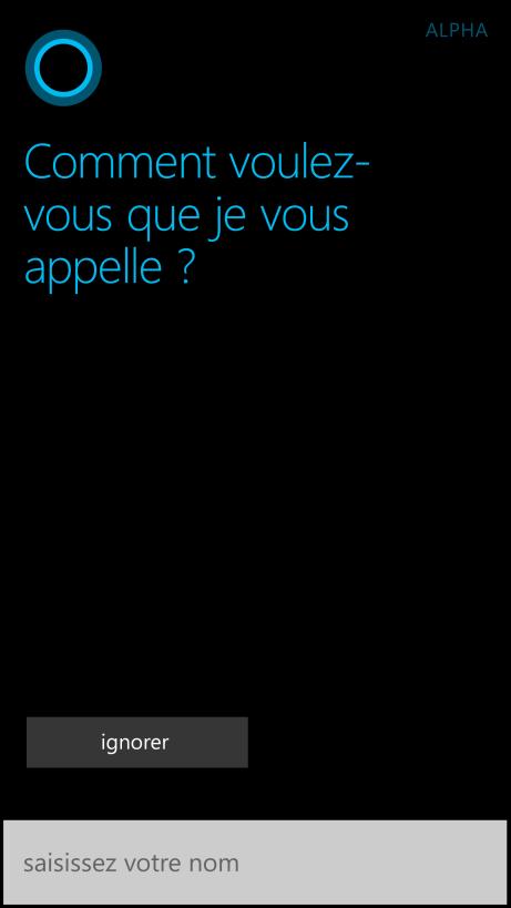 Cortana_FirstRun_TypePhonetic_01_16x9_fr-fr