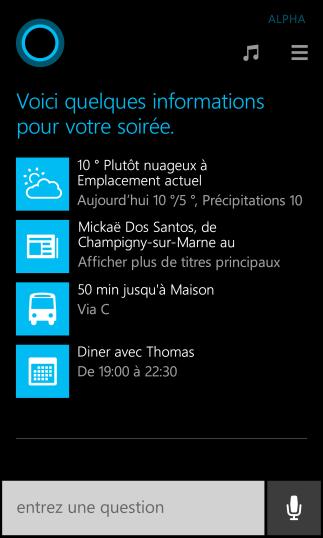 Cortana_Home_StartDay_15x9_fr-fr