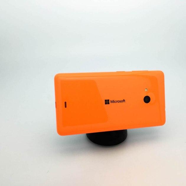 Lumia535-8