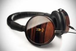 Meze-88-Classics-Audiophile-Headphones