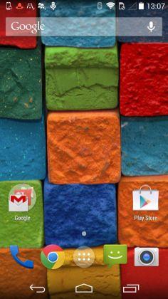 Screenshot_2014-12-28-13-07-18