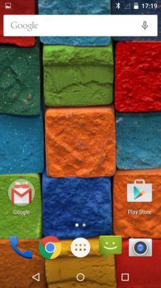 Screenshot_2015-01-02-17-19-08