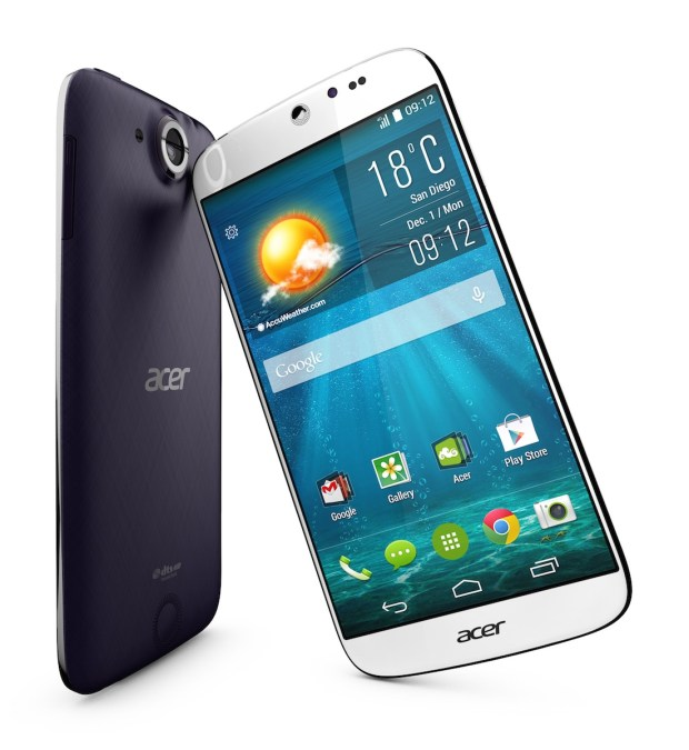 ACER_LIQUID_JADE_S_HERO_SHOT_MAIN_01