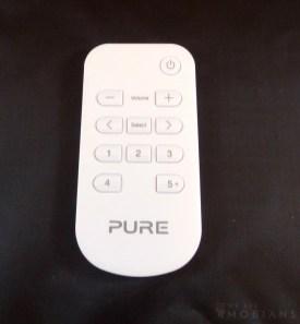 Pure_Evoke_D4_14