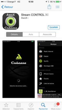 Cabasse_Stream1_21