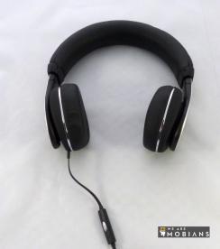Klipsch_Refernce_on_Ear_12