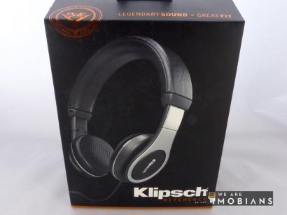 Klipsch_Refernce_on_Ear_3