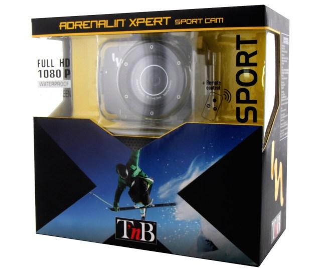 TnB_Adrenalin_Xpert_box