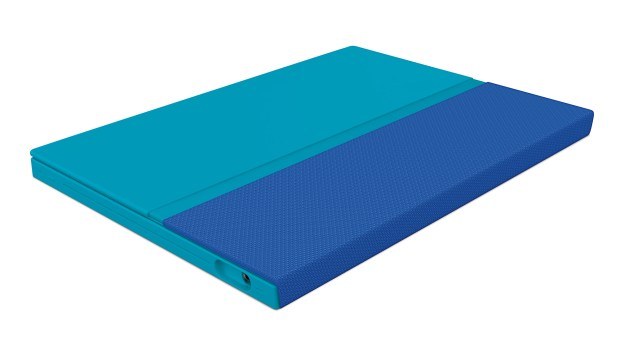 ProtectiveCase10.6_Teal_closed
