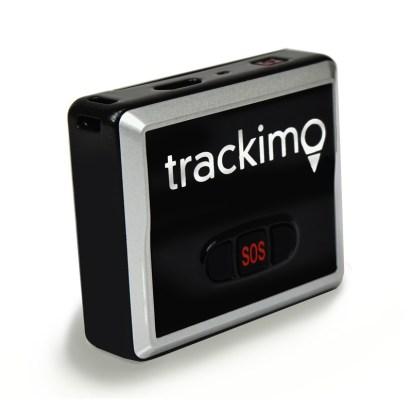 Trackimo_3