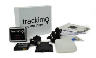 Trackimo_4