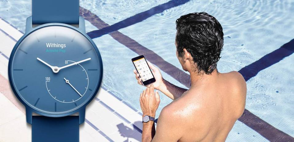 Withings_activite_natation_3