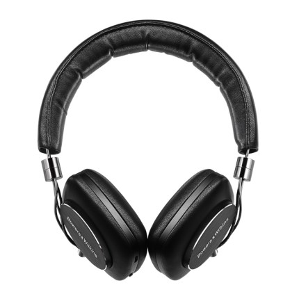 bowers_wilkins-p5-serie-2-wireless_870b1f6fd3c997b1