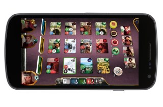 sp-android-inGame_Nexus-phone
