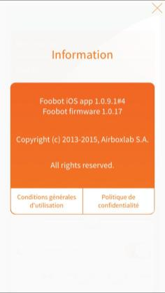 foobot_screen19