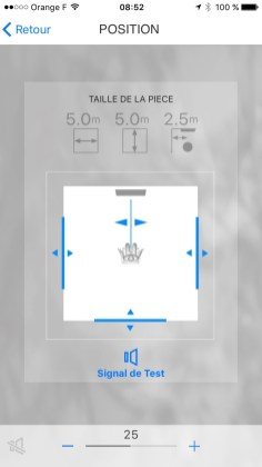 ysp-1600_app-03