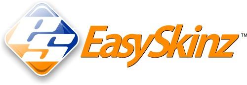 EasySkinz_logo