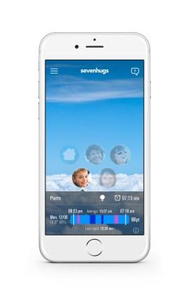 Sevenhugs_Novembre2015_app_Visuel4