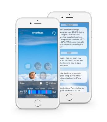 Sevenhugs_app_Novembre2015_Visuel5