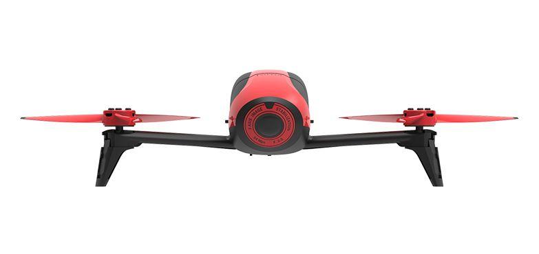 bebop-2-red2