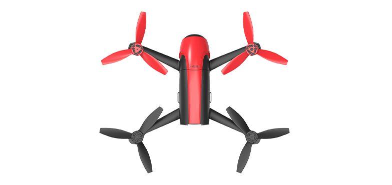 bebop-2-red5