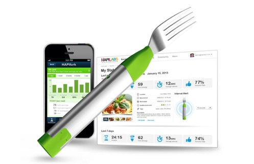 fourchette-intelligente-hapifork