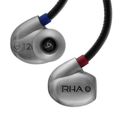 rha-t20_3