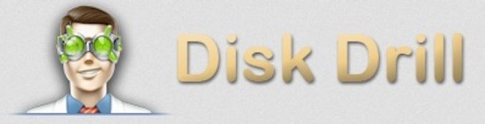 DiskDrill_banner