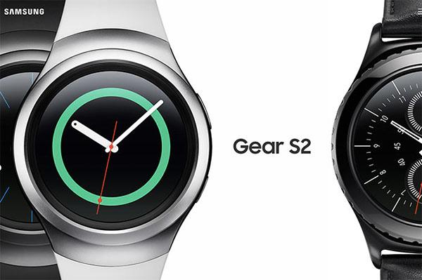 la-samsung-gear-s2-sera-bientot-compatible-avec-ios