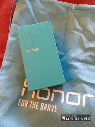 honor-5X__11