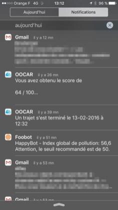 oocar_shot_27