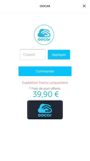 oocar_shot_34
