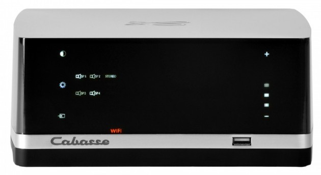 Stream-AMP-front-top-4-channels-stereo-on-e1423666779230