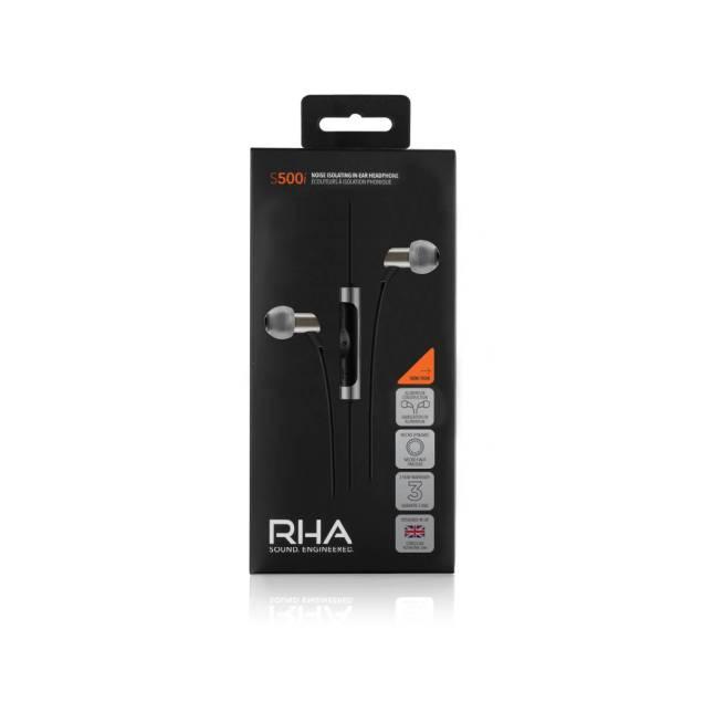 RHA_S500i-pack-shot