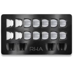 RHA_t20i-black-tip-holder