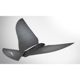 bionic-bird-02