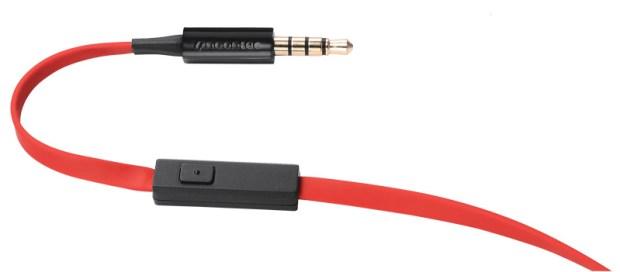 Zoro-II_cable