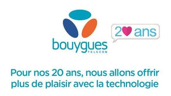 Bouygtel_20ans