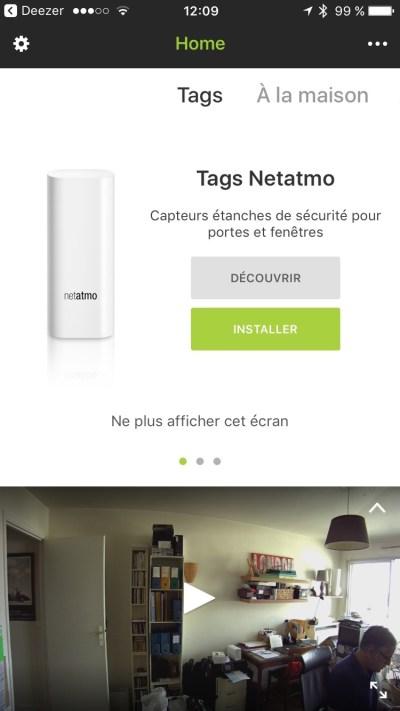 netatmo_welcome_tags