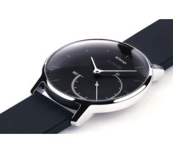 withings-activite-steel_1d935f5726167cbc_450x400