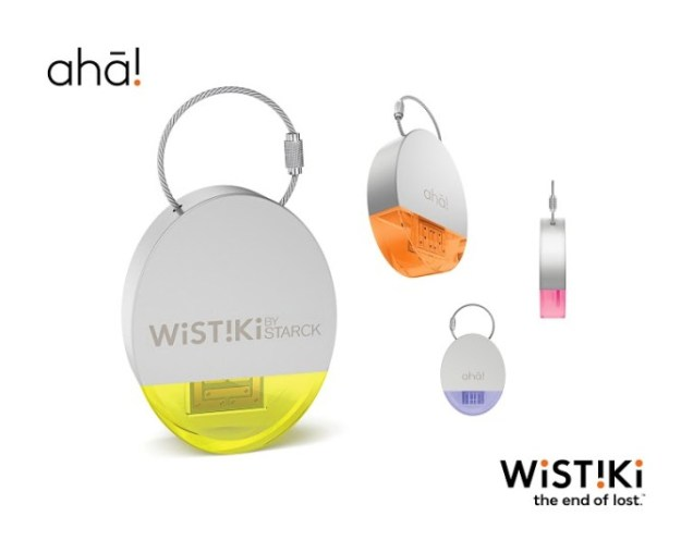 20151112_Wistiki-by-Starck_Colors-Aha