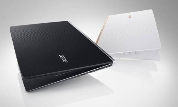 Acer-Aspire-S-13-04-1024x693-1000x600-1000x600