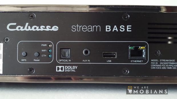 Cabasse_StreamBASE_1