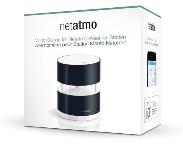 netatmo_anemo_box