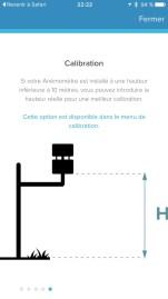 netatmo_anemo_install_08
