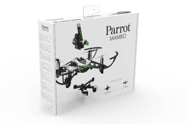 Parrot_MAMBO_PACKAGING