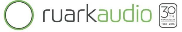 ruark-audio_logo-30ans